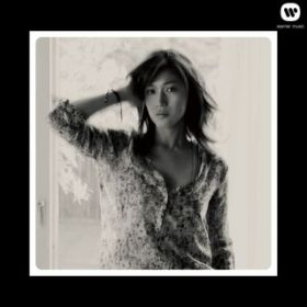 Chasing Hope / BONNIE PINK