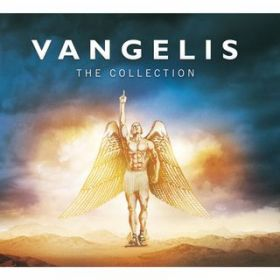 I'll Find My Way Home / Jon And Vangelis