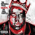 Duets: The Final Chapter (Explicit Content)