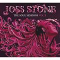 Joss Stoneの曲/シングル - Stoned Out Of My Mind