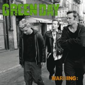 Church On Sunday (Album Version) / Green Day