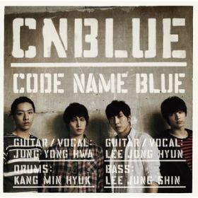 Have a good night / CNBLUE