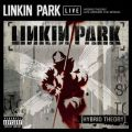 アルバム - Hybrid Theory Live Around The World / Linkin Park