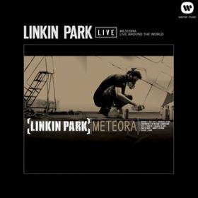 アルバム - Meteora Live Around The World / Linkin Park