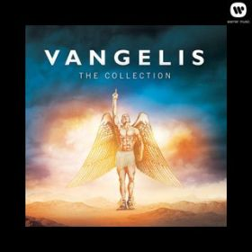 The Collection / Vangelis