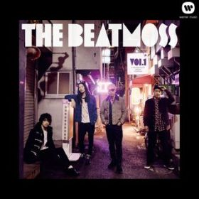 All Around The World / The Beatmoss