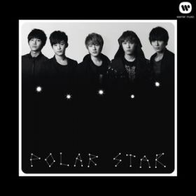アルバム - Polar Star / FTISLAND