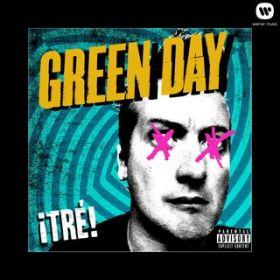 !TRE! / Green Day