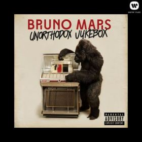 アルバム - Unorthodox Jukebox / Bruno Mars