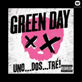 Missing You / Green Day