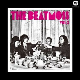 Freedom (twilight) / The Beatmoss
