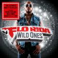 Wild Ones (New Edition)