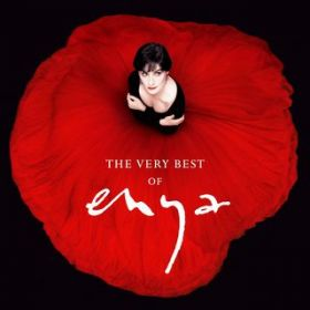 Stars and Midnight Blue / Enya