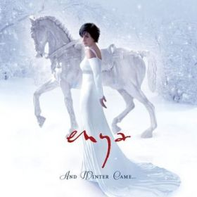 And Winter Came... / Enya