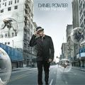 Daniel Powterの曲/シングル - Love You Lately (2008 Version)