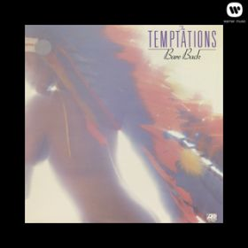 You're So Easy to Love (Album Version) / Temptations