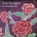 Todd Rundgrenの曲/シングル - Overture - My Roots: Money (That's What I Want) // Messin' With The Kid