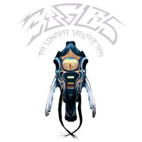The Complete Greatest Hits (2013 Remaster) / Eagles