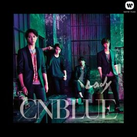 Don't Care / CNBLUE