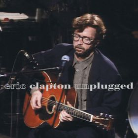 San Francisco Bay Blues / Eric Clapton