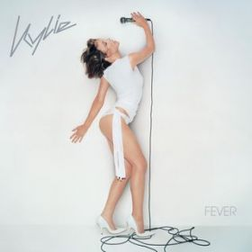 Fever / Kylie Minogue