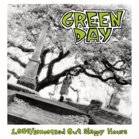 1,039/Smoothed Out Slappy Hours (U.S. Version) / Green Day