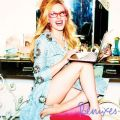 アルバム - I Was Gonna Cancel (Remixes) / Kylie Minogue