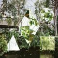 アルバム - New Eyes / Clean Bandit