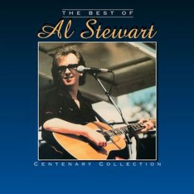 Electric Los Angeles Sunset / Al Stewart