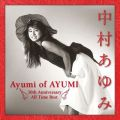 Ayumi of AYUMI?30th Anniversary All Time Best(deluxe edition)