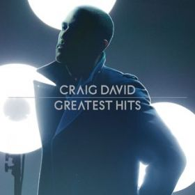6 Of 1 Thing / Craig David