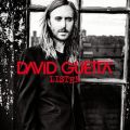David Guettaの曲/シングル - I'll Keep Loving you (feat. Birdy & Jaymes Young)