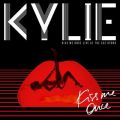 アルバム - Kiss Me Once Live At The SSE Hydro / Kylie Minogue
