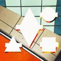 アルバム - Stronger (Remixes) / Clean Bandit