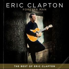 Got You On My Mind / Eric Clapton