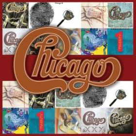 Love Me Tomorrow(Remastered Version) / Chicago