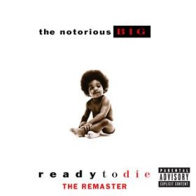 Friend of Mine (2005 Remaster) / The Notorious B.I.G.