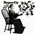 シングル - On Your Side / Superfly