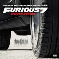 「Furious 7: Original Motion Picture Soundtrack (Deluxe)」Various