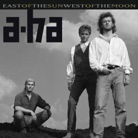 アルバム - East Of The Sun, West Of The Moon (Deluxe Edition) / a-ha