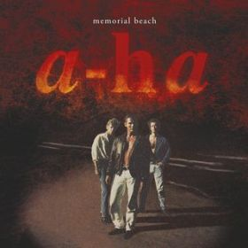 Shapes That Go Together (Live March 17, 1994 at The Sentrum Scene/ Oslo,Norway) / a-ha