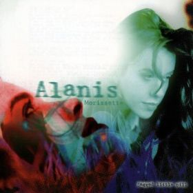 アルバム - Jagged Little Pill (Remastered) / Alanis Morissette
