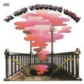 アルバム - Loaded: Re-Loaded 45th Anniversary Edition / The Velvet Underground