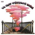 アルバム - Loaded (Remastered) / The Velvet Underground
