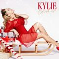 アルバム - Kylie Christmas / Kylie Minogue