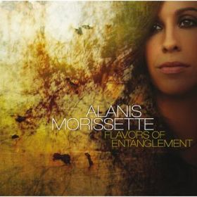 Citizen of the Planet / Alanis Morissette