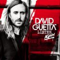 David Guettaの曲/シングル - I'll Keep Loving You (feat. Birdy & Jaymes Young) vs Yesterday (feat. Bebe Rexha) [Listenin' Continuous Mix]