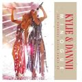 アルバム - 100 Degrees with Dannii Minogue (Remixes EP) / Kylie Minogue