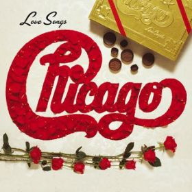 What Kind Of Man Would I Be? (Remastered Version) / Chicago