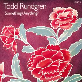 Something/Anything? / Todd Rundgren